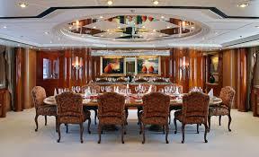 Formal Dining Room Dining Room Furniture Dining Room Sets Dinette Sets In Classic