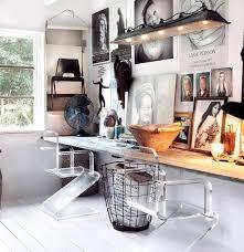 vintage modern home office design ideas charming desk office vintage home