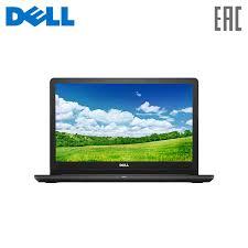 """<b>Ноутбук Dell Inspiron 3573</b> 15.6""""/Celeron N4000/4Gb/500Gb/DVD ..."""