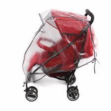 <b>Дождевики на коляску</b> - купить <b>дождевик на коляску</b> ...