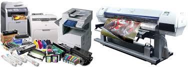 نتیجه تصویری برای printer service