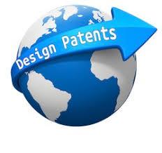 Hasil gambar untuk intellectual property design