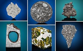 A collector's guide to <b>meteorites</b> | Christie's