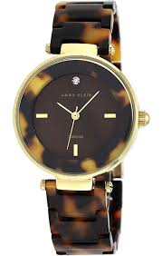 <b>ANNE KLEIN</b> Diamond <b>1838 BMTO</b> - купить <b>часы</b> в Ростове-на ...