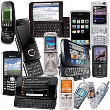 La tecnologia la mejor creación del mundo