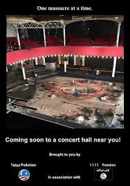 Image result for paris bataclan massacre