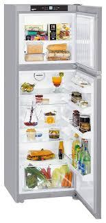 Холодильник <b>LIEBHERR CTsl 3306 серебристый</b> купить по цене ...