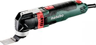 (<b>многофункциональный</b> инструмент) <b>METABO MT 400 Quick</b>