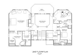 Small Picture Simple House Blueprints Modern House Plans Blueprints Home Design