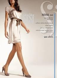 Купить <b>Колготки жен SISI MISS</b> 20 интернет-магазин Liana-shop