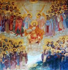 images?q=tbn:ANd9GcTfJc-PnmzKJv1hh1WUOpGZgN3t1uy3QaOefIkoD9PGLVN8jMYbVQ Всемирното Православие - ЖИТИЕ НА СВ. МЪЧЕНИК ИОАН ТЪРНОВСКИ