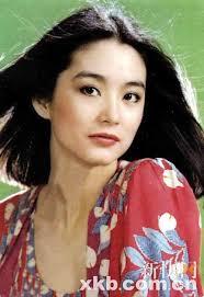ri qian ,《 yang lan fang tan lu 》 fang wen le lin qing xia 、 song zu ying deng ren de zao xing shi , chu ren yi liao de shi , lin qing xia de zao xing ... - 1256447180516
