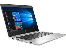 <b>HP ProBook 430 G6</b> Notebook PC(6BP92EA)| HP® Africa