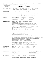 reference page for resume resume badak sample resume reference page