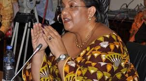 Image result for Hanna Tetteh, Fiifi Kwetey, 19 other MPs sued for absenteeism