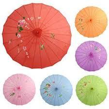 Выгодная цена на <b>bamboo parasol umbrella</b> — суперскидки на ...