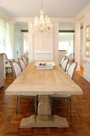accent table dining room design ideas