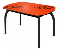 <b>Столы</b> купить в Первоуральске, цена на <b>столы кухонные</b>