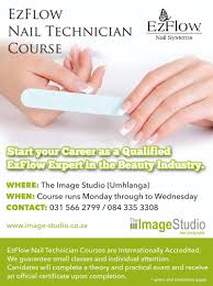 the image studio hair body nails hair assessments magnifying your hair by 200% a scientific analysis