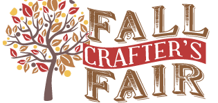 Image result for shipshewana crafters fair