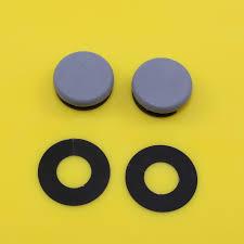 <b>JCD</b> For Nintendo 3DS XL Genuine <b>Analog</b> Controller Joystick Cap ...
