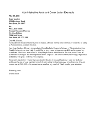 dental assistant cover letter examples no experience cover letter examples dental assistant