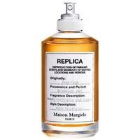<b>Maison Margiela</b> Perfume | Sephora