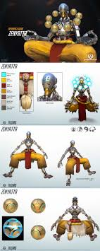 best images about character concept and promo art 17 best images about character concept and promo art armors character art and sci fi