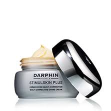 <b>Stimulskin Plus Divine</b> Cream > All Skincare > Skincare > Origins