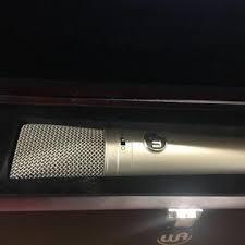 <b>Студийный микрофон Neumann TLM</b> - 102 – купить в Москве ...