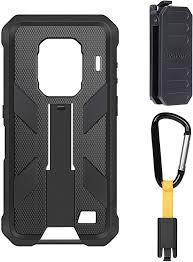 <b>Ulefone</b> Armor 9/9E Cover, Original <b>Multifunctional Protective</b> Case ...
