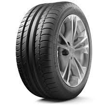 <b>Michelin Pilot Sport</b> 4 Sport Tyres |Car Tyres South Africa