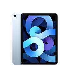Buy <b>Apple iPad</b> (<b>10.2</b>-inch, Wi-Fi, 32GB) - Space Grey (7th ...