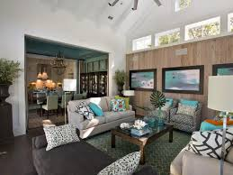 Hgtv Dining Room Designs Hgtv Design Ideas Living Room Rms Rethink Design Studio Dining