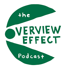 Overview Effect with James Perrin
