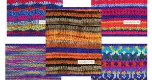 Тетрадь 48л. <b>АЛЬТ</b>, Модный свитер, клетка,7-48-015, 402822 ...