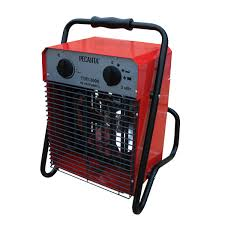 <b>Ресанта</b> ТЭП-3000 — <b>нагреватель воздуха электрический</b>