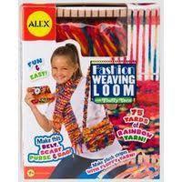 Детские <b>наборы</b> для <b>дизайнера</b>-модельера - купить в интернет ...