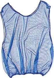 Active Vests: Clothing, Shoes & Jewelry - Amazon.com