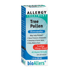 <b>bioAllers Allergy Treatment</b> | Homeopathic Formula May Help ...