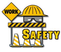 Image result for safety images