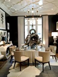dining table set img middot this alcove is the perfect size for a dining table and bench seating c