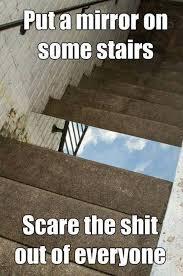 Best Memes Ever 2014 - funnymemes com • animal memes chipmunks ... via Relatably.com