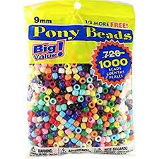 9 8mm 1000pcs polypropylene pp balls solid plastic precision sphere for ball valves bearings and essential oil bottles