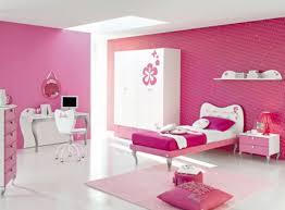room paint ideas girls