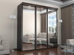 <b>Шкафы</b> - Мебельная Фабрика Смарт