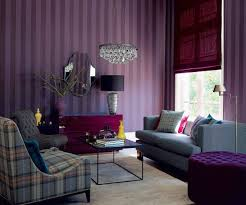 Silver And Purple Bedroom Purple Curtains For Bedroom Free Image