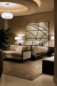 headboard light bedroom modern with recessed lighting paint color bedroom headboard lighting