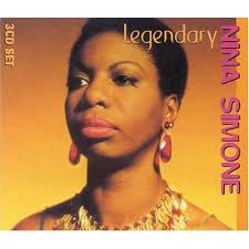 Image result for pics of Nina Simone