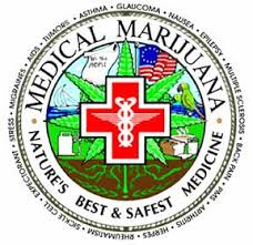 medical marijuana essay   our worklegalization of marijuana for medical purposes   custom essays